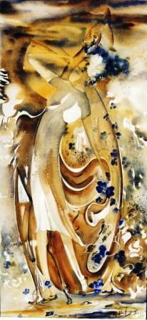 Rencontre des arts st jean sur richelieu 2016